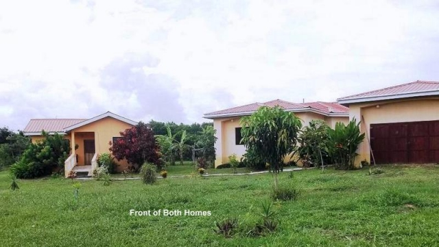 San Ignacio None 00000 Listing 19905 Green Homes For Sale