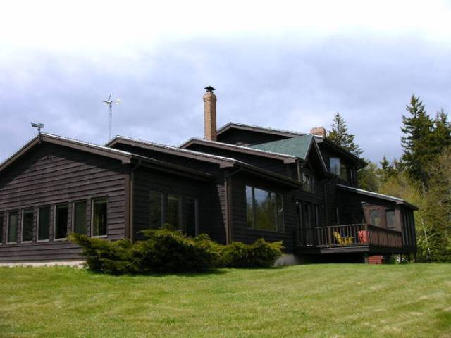 Fraserville nova scotia b0m1s0 listing 19088 green for Solar panel cost for 1000 sq ft home