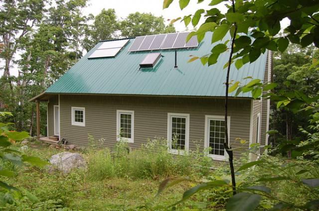 parry sound ontario p0a1g0 listing 19108 green homes