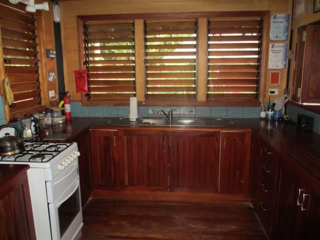 Koro Island None 1234 Listing 19583 Green Homes For Sale