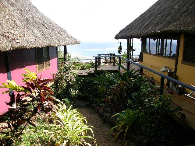 Green Homes for Sale - Koro Island, None Green Home