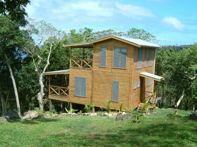 Koro Seaview Estates None 12345 Listing 18775 Green