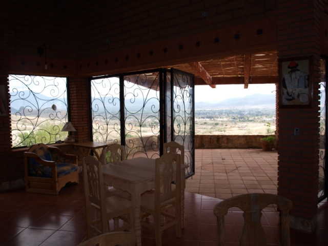 Green Homes for Sale - Lachigoló - Oaxaca, None Green Home