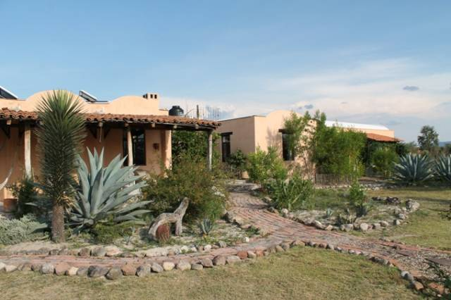 Green Homes for Sale - San Miguel de Allende, Other/Not Listed Green Home