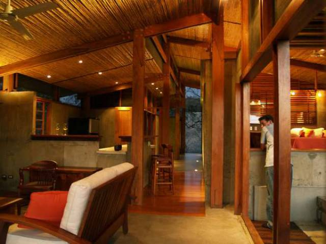 Lovely Beach Houses For Sale In Nicaragua Part - 14: ... Green Homes For Sale - San Juan Del Sur, None Green Home ...