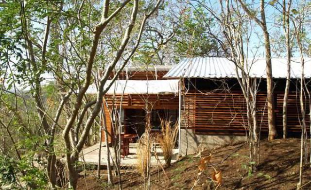 Green Homes for Sale - San Juan del Sur, None Green Home