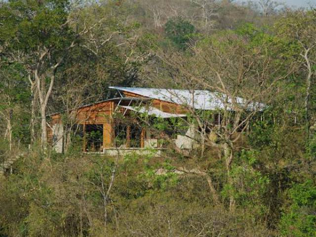 Green Homes for Sale - San Juan del Sur, None Green Home