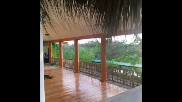 Green Homes for Sale - San Juan del Sur Nicaragua, None Green Home