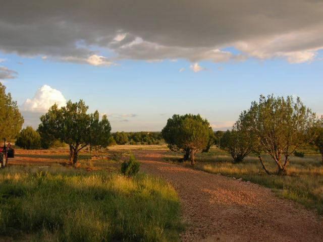 Ash Fork Arizona 86320 Listing 19188 Green Homes For Sale
