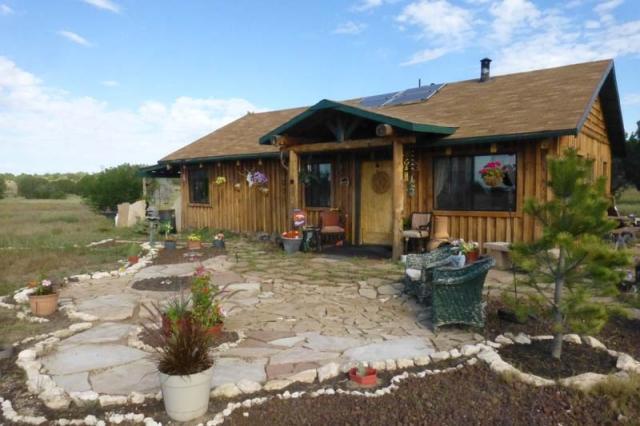 Ash Fork Arizona 86320 Listing 19948 Green Homes For Sale