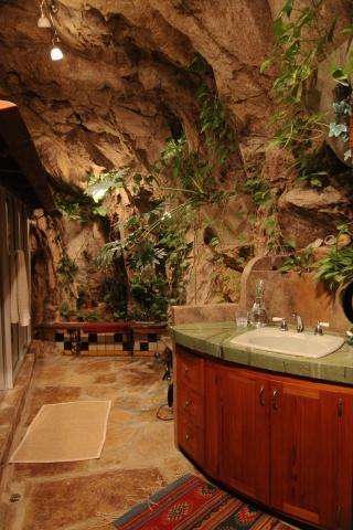 Bisbee (AZ) United States  city photo : Bisbee, Arizona 85603 Listing #18195 — Green Homes For Sale