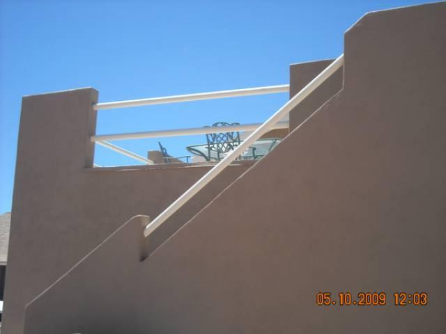 Green Homes for Sale - Bisbee, Arizona Green Home