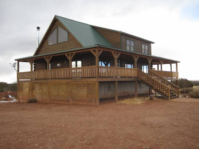 Concho arizona 85924 listing 19487 green homes for sale for Full house house for sale