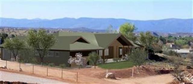 Cornville Arizona 86325 Listing 18371 Green Homes For Sale