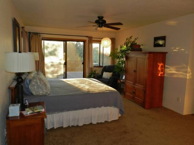 Green Homes for Sale - Cornville, Arizona Green Home