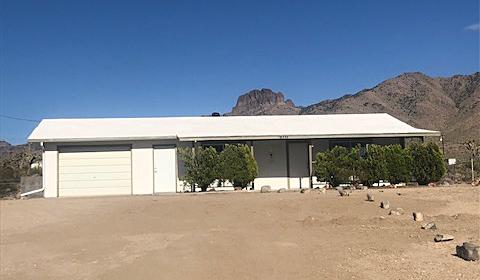Green Homes for Sale - Dolan springs, Arizona Green Home