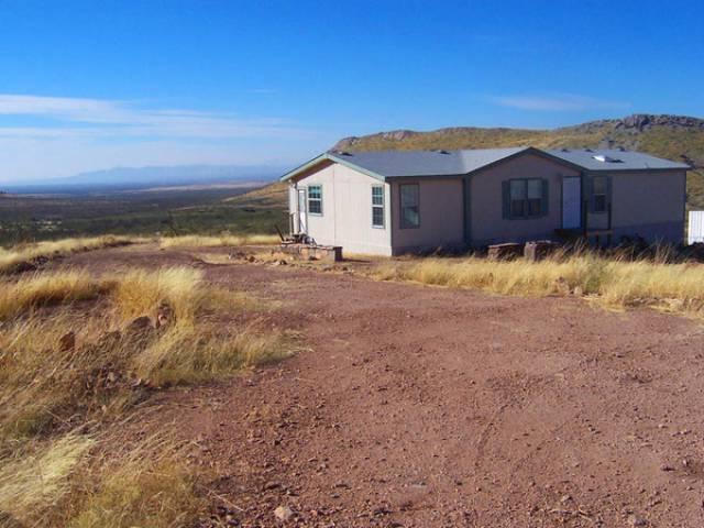 Douglas (AZ) United States  city pictures gallery : Douglas, Arizona 85607 Listing #17992 — Green Homes For Sale