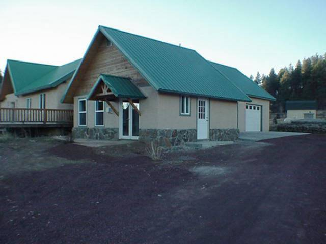 flagstaff arizona 86001 listing 17843 green homes for sale