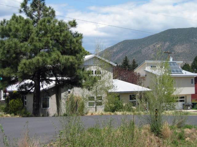 flagstaff arizona 86001 listing 18026 green homes for sale