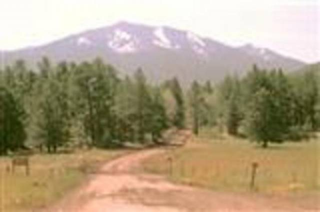 Flagstaff Arizona 86001 Listing 18766 Green Homes For Sale