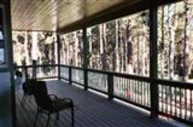 Green Homes for Sale - Flagstaff, Arizona Green Home