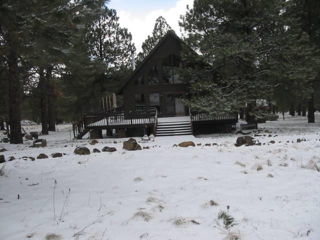 Flagstaff Arizona 86001 Listing 19494 Green Homes For Sale