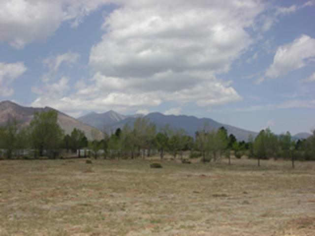 Flagstaff Arizona 86004 Listing 18047 Green Homes For Sale