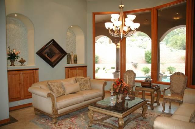 Green Homes for Sale - Fountain Hills, Arizona Green Home