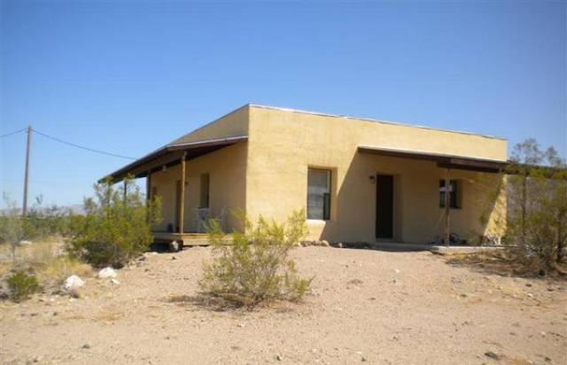 green valley arizona videos. Black Bedroom Furniture Sets. Home Design Ideas