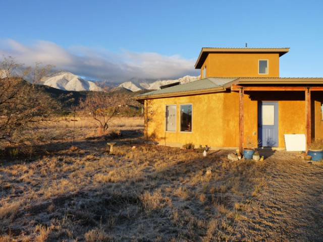 strawbale homes green homes for sale find a green home browse listings