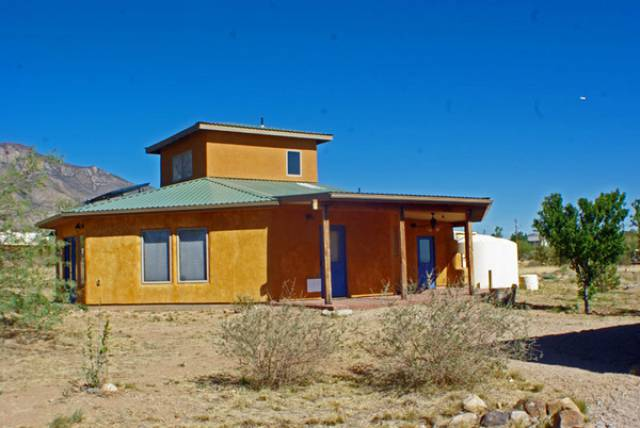 hereford arizona 85615 listing 19391 green homes for sale