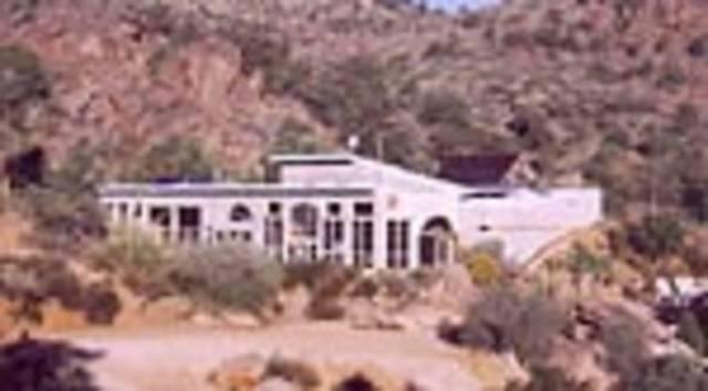 Kingman (AZ) United States  City pictures : Kingman, Arizona 86401 Listing #17665 — Green Homes For Sale