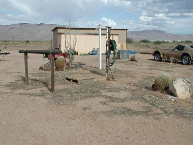 Kingman (AZ) United States  city images : Kingman, Arizona 86401 Listing #18135 — Green Homes For Sale