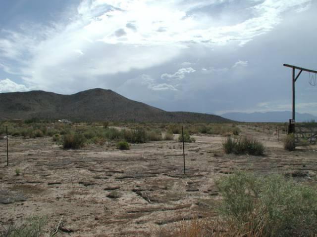 Kingman (AZ) United States  city pictures gallery : Kingman, Arizona 86401 Listing #18135 — Green Homes For Sale