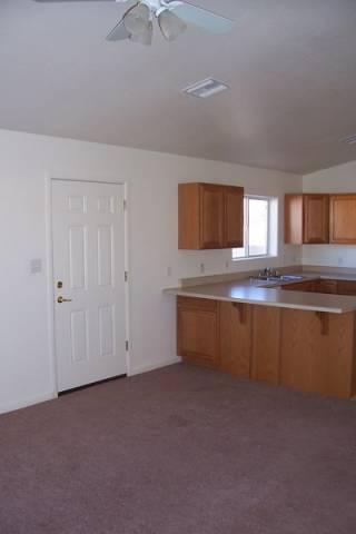 Kingman Arizona 86401 Listing 18167 Green Homes For Sale