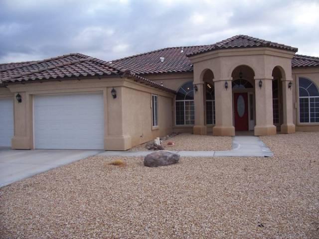 Kingman, Arizona 86401 Listing 18756 — Green Homes For Sale