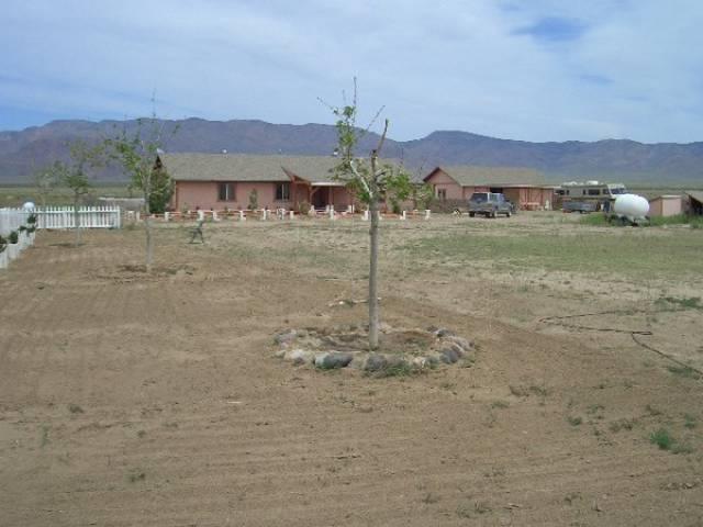 Kingman Arizona 86401 Listing 18864 Green Homes For Sale