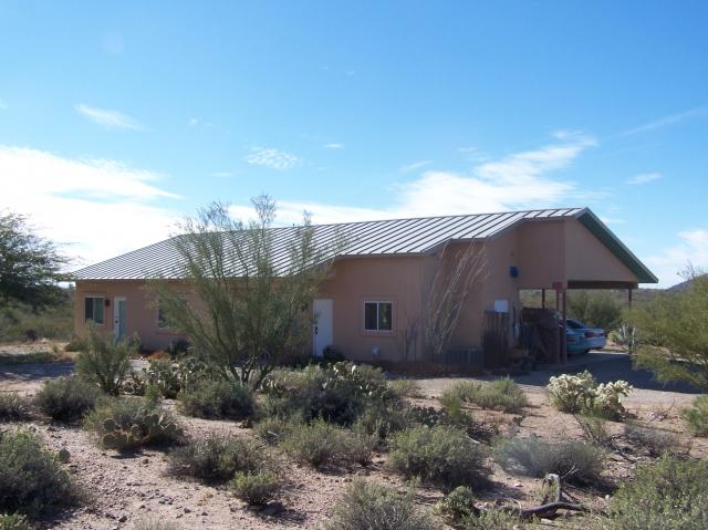 near tucson arizona 85739 listing 20092 green homes