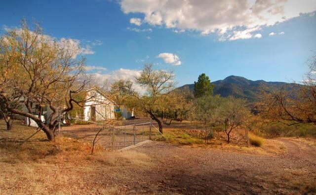 patagonia  arizona 85624 listing  18941  u2014 green homes for sale