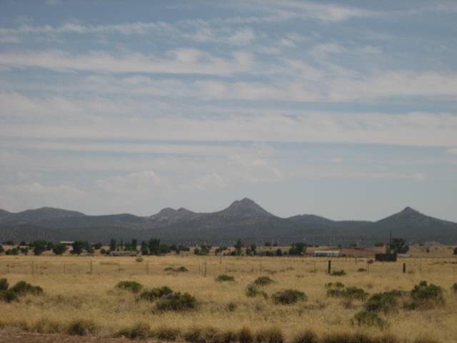 Paulden Arizona 86334 Listing 19720 Green Homes For Sale