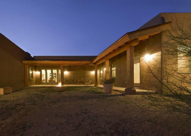 phoenix arizona 85086 listing 19005 green homes for sale