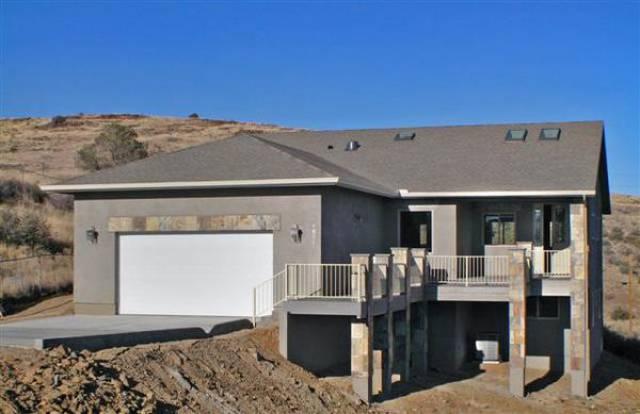 prescott arizona 86301 listing 18759 green homes for sale
