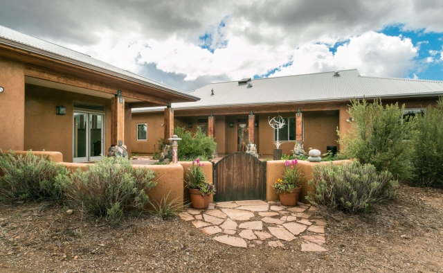 prescott arizona 86303 listing 19581 green homes for sale