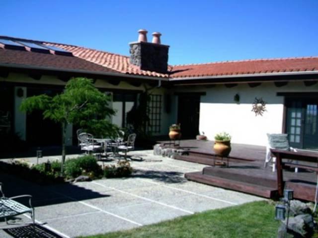 prescott arizona 86305 listing 17853 green homes for sale