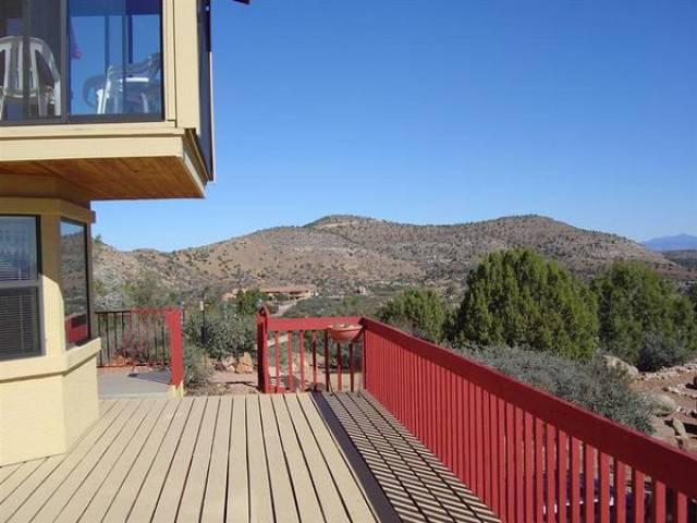 tweet prescott arizona green home for sale prescott arizona green home ...