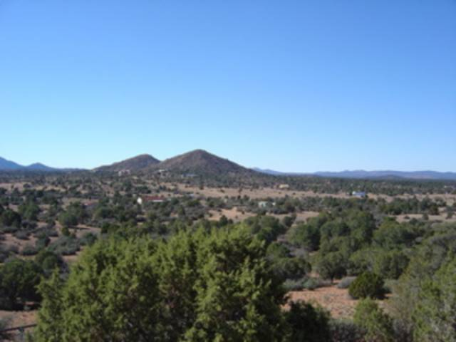 Green Homes for Sale - Prescott, Arizona Green Home