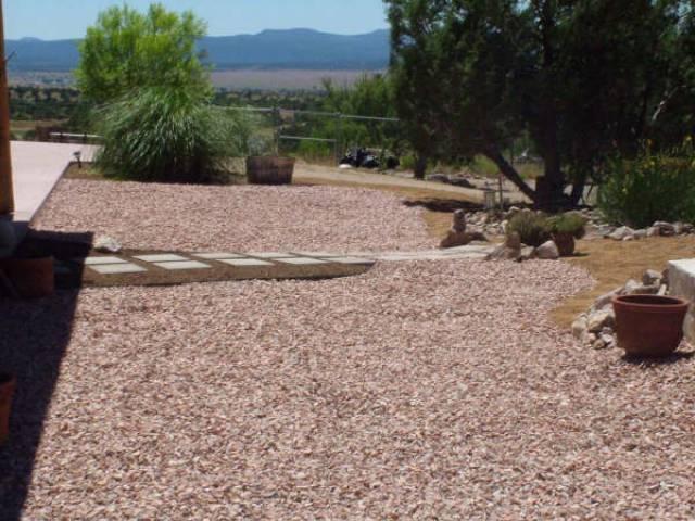Prescott arizona 86305 listing 18243 green homes for sale for Rastra block for sale