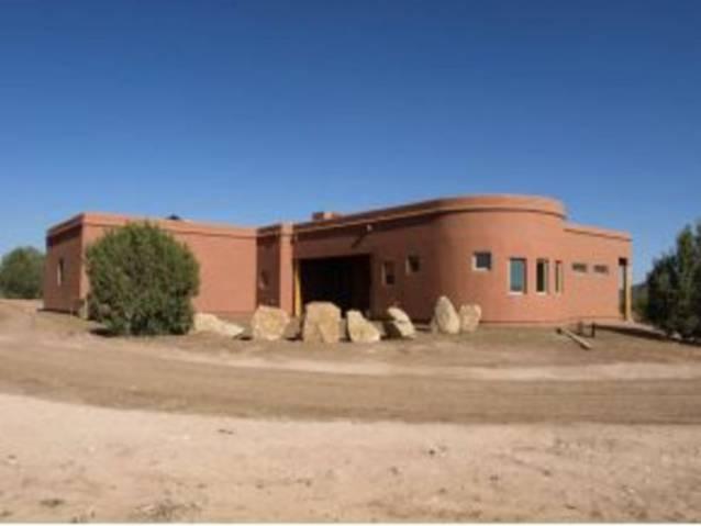 prescott arizona 86305 listing 18488 green homes for sale