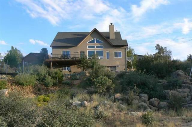 prescott arizona 86305 listing 18697 green homes for sale