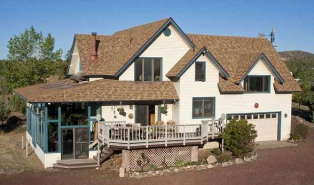prescott arizona 86305 listing 18945 green homes for sale